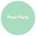 125 Pool Party Color Swatch - blog.Stamp4Joy.com