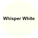 125 Whisper White Color Swatch - blog.Stamp4Joy.com