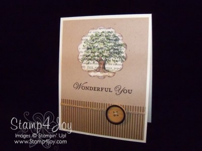 Fathers-Day-Card-Ideas