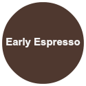 125 Early Espresso Color Swatch - blog.Stamp4Joy.com