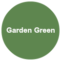 125 Garden Green Color Swatch - blog.Stamp4Joy.com