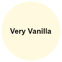 125 Very Vanilla Color Swatch - blog.Stamp4Joy.com